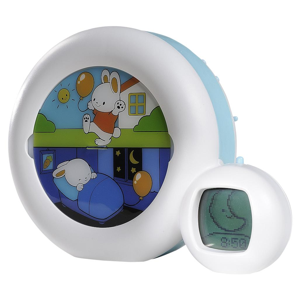 "Réveil Kid'Sleep ""Moon"""