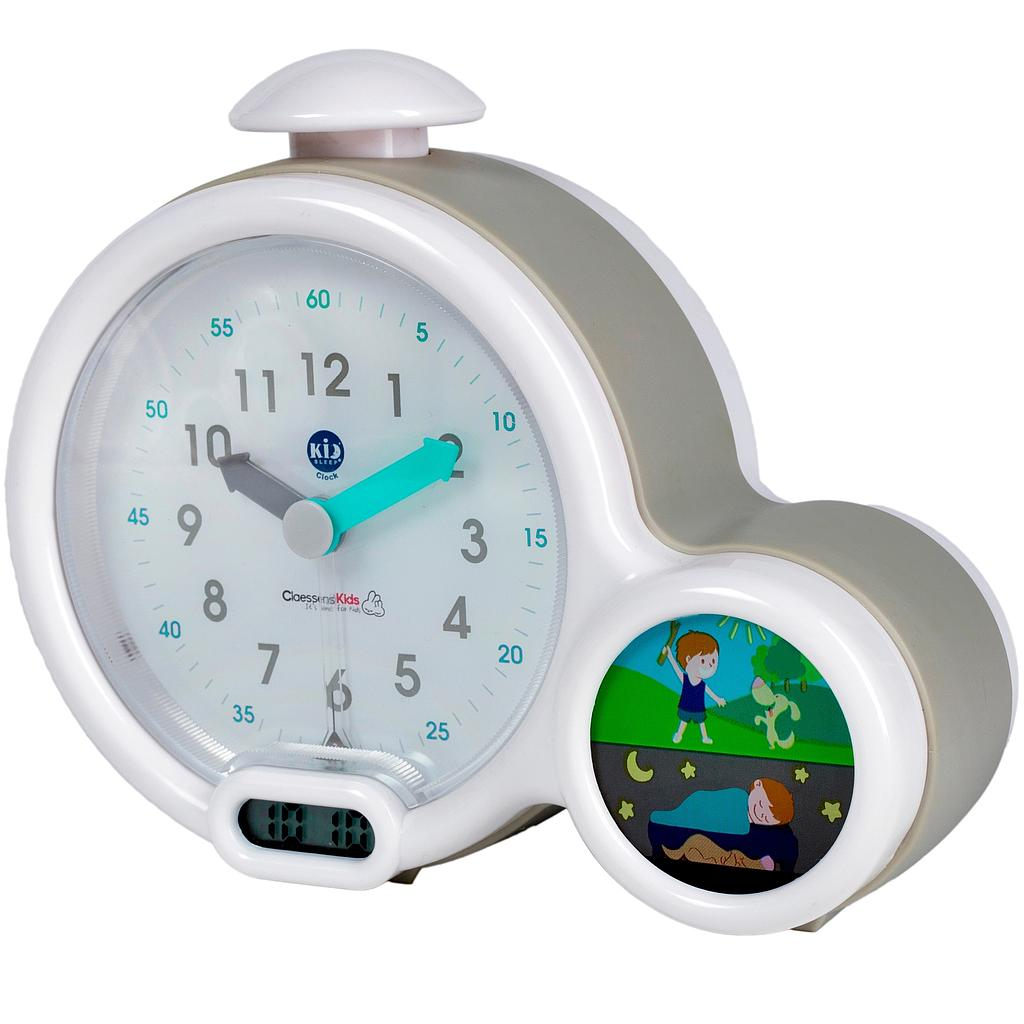 Veilleuse Kid'Sleep Clock