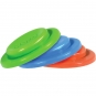 Silikondeckel / Silicone Sealing Disks 3/pack