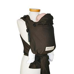 Baby carrier avec boucle Choco