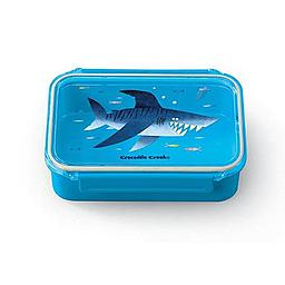 Crocodile Creek - Bento BOX - Requin